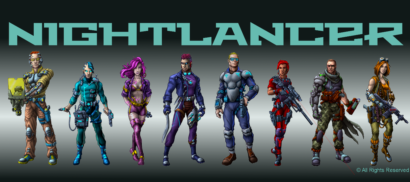 Nightlancers_Header_Small.png