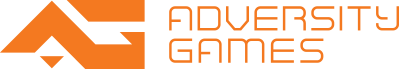 Adversity Games