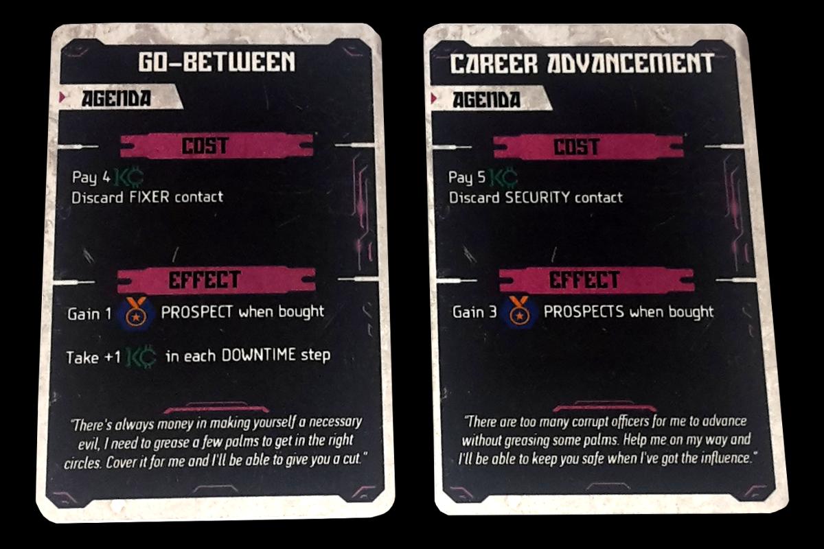 #cyberpunk #graphics #indiedev #indiegame #nightlancer